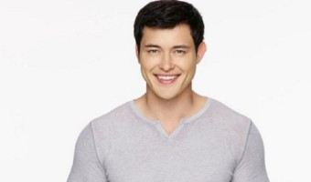 'Days Of Our Lives' News: Christopher Sean Appearing In Shocking 'Hawaii Five-0' Finale