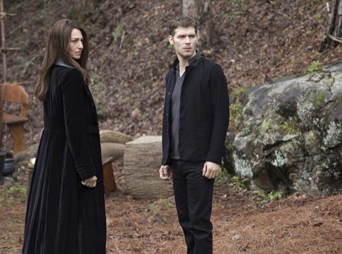 The Originals REVIEW: Season 2 Episode 20