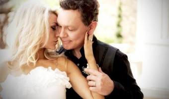 Courtney Stodden and Doug Hutchinson Cause More Drama, Again…