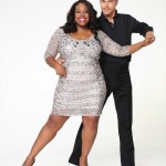Meet Amber Riley – Dancing With The Stars Season 17 Contestant