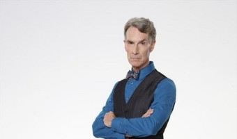 Meet Bill Nye – Dancing With The Stars Season 17 Contestant