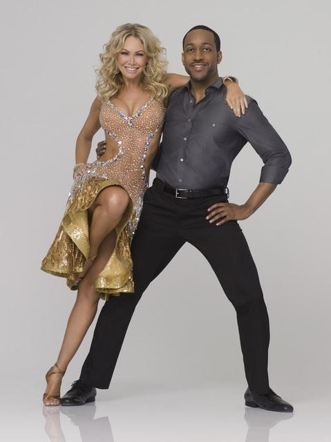 Dancing With the Stars 2012 Cast Photos Released (Photos HERE)