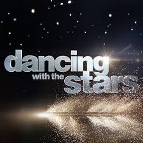 Dancing With The Stars Season 18 Cast SPOILERS - LIST HERE!