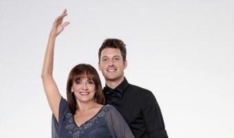 Meet Valerie Harper – Dancing With The Stars Season 17 Contestant
