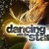 DWTS_Finale