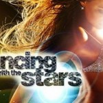 Dancing With the Stars 2013 Season Finale Details SPOILERS