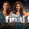 DWTS_finale_final_four
