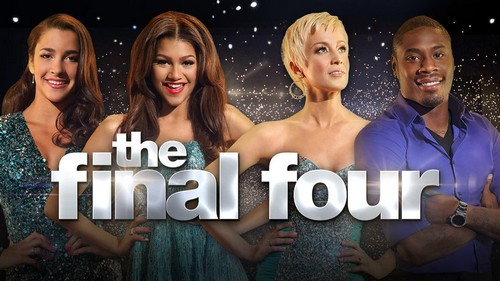 Dancing With the Stars Finale - Final Performance Show Recap 5/20/13