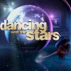 Dancing With The Stars Season 14 Week 2 Is Tonight And We Have Spoilers For You!