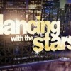 Who Do You Think Will Be The First Celebrity Vote Off Dancing With The Stars 2012? (Poll)