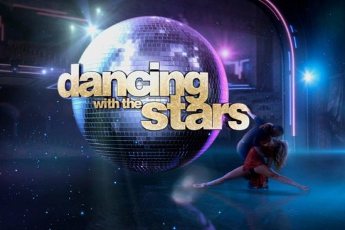 All The Dancing With The Stars 2012 Premiere Performance Videos HERE!