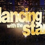 "Dancing With the Stars 2014 Week 4 ""Switch Up"" Spoilers"