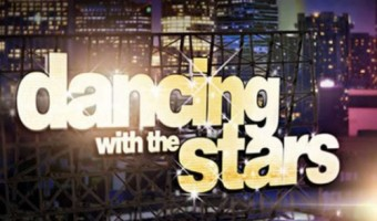 Dancing With The Stars Season 14 Premieres Tonight And We Have Spoilers For You!