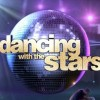 Dancing with the Stars 2012 Finale SPOILER