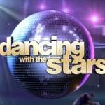 Dancing with the Stars 2012 Season 14 Week 3 Spoilers