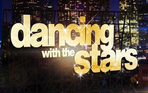 Dancing With The Stars Season 17 Week 5 Performance Videos 10/14/13 HERE!