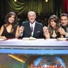 Dancing With The Stars Week 10 Live Recap 11/26/12