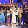 Dancing With The Stars All-Stars Season 15 Week 2 Recap 10/1/12