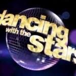 "Dancing With The Stars 2013 Season 16 ""Winner Revealed"" RECAP 5/21/13"