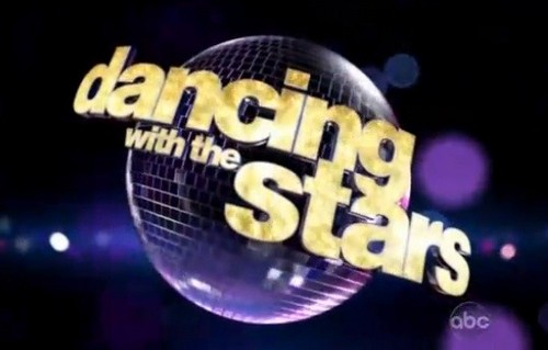 "Dancing With The Stars 2013 Season 16 ""Winner Revealed"" RECAP 5/21/13"