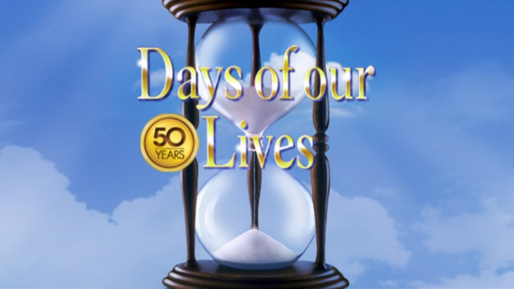 'Days Of Our Lives' News: DOOL Casting New Character Named Deanna – African American Woman In Her 20's