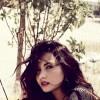 Demi Lovato - ELLE