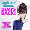 Demi-lovato-coming-back-to-dwts