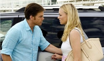 "Dexter Season 8 Series Finale REVIEW ""It's All Over"""