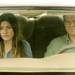 """Dexter Season 8 Episode 4 """"Scar Tissue"""" RECAP 7/21/13"""