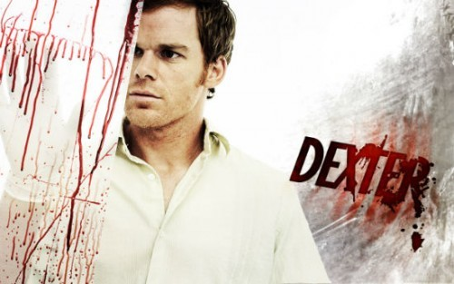 Dexter Teaser Videos Excite Fans for Final Season - SEE IT HERE!