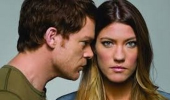 Dexter's Ending Revealed – We Have the Deadly Details for You HERE!