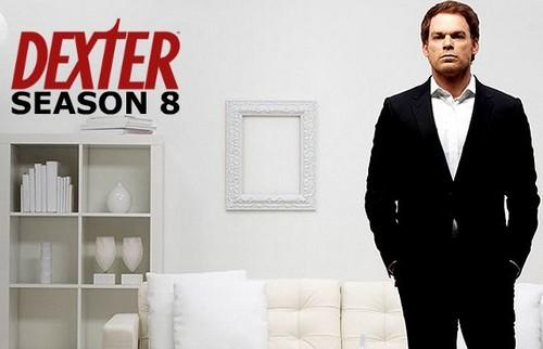Dexter - The End Begins with Dr. Evelyn Vogel (VIDEO)