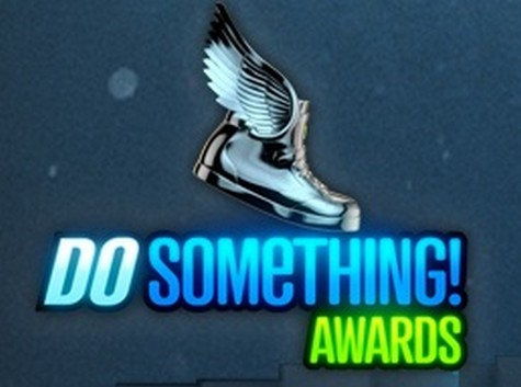 2012 Do Something Awards: Winner's Full List HERE!