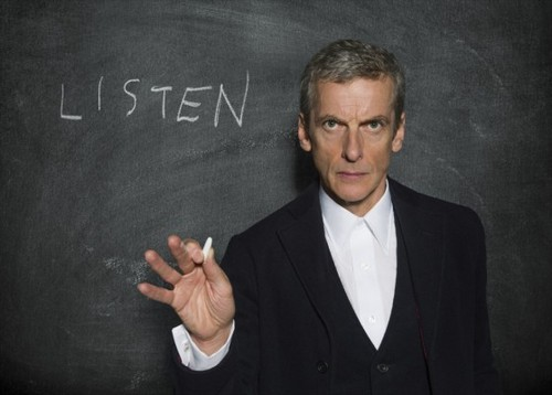 Doctor-who-season-8-episode-4-review