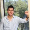 Big Brother 13 - Dominic Briones