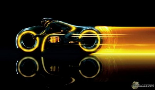 WATCH: 'TRON: The Next Day' 10 Minute Short LEAKS Online (VIDEO)