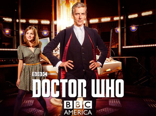 New Trailer For 'Doctor Who' Season 8 Released - Darker Than Previous Seasons? (VIDEO)