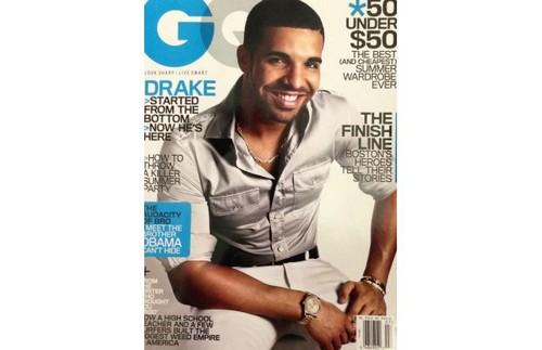 Drake-GQ-cover