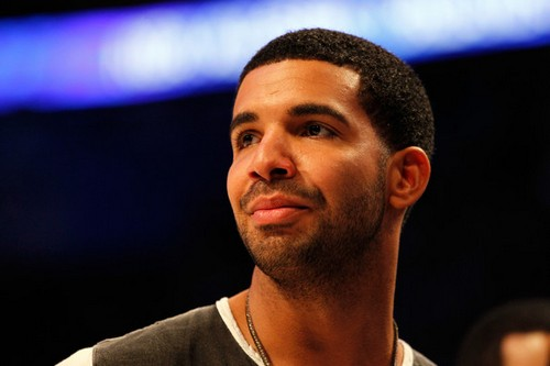 Drake Marries Mystery Miami Woman? (PHOTO)