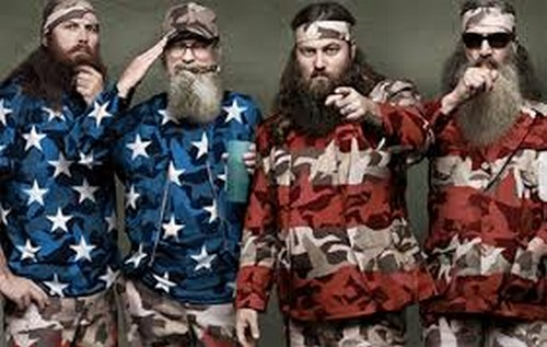 Duck-Dynasty-suspention-lifted