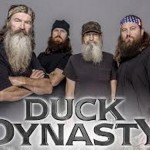 Do You Want Duck Dynasty Father's Day Cards For your Favorite Man