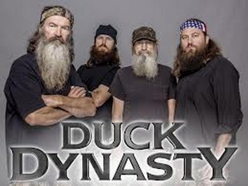 Duck_Dynasty_Fathers_Day_cards