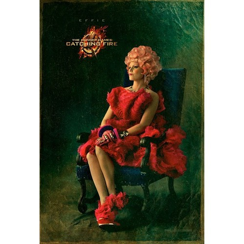 Effie_trinket-hunger-Games