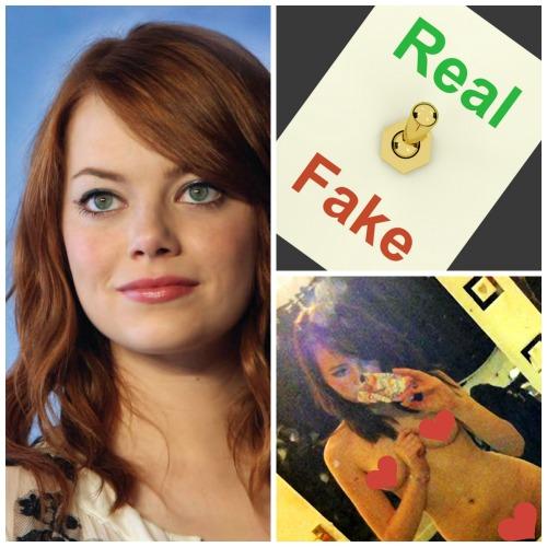 Emma-Stone-Leaked-Nude