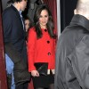 Pippa Middleton Leaving Lulu's In London (Photos)
