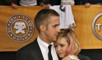 Ryan Gosling Getting Back Together With Rachel McAdams: Can't 'Let Her Go'  – Report