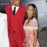 Will Smith And Jada Pinkett Smith Sell Their House And Split Up?