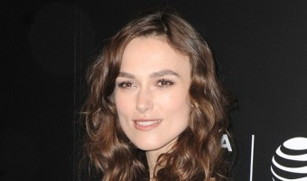 Keira Knightley Lives Cheaply on Modest Salary Of $50,000 Per Year
