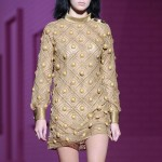 Kendall Jenner Got Bullied At The New York Fashion Week By Other Models