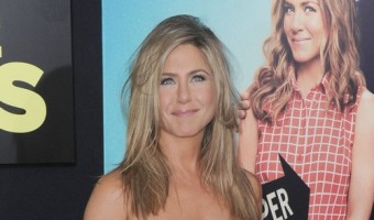 Jennifer Aniston Is Not Pregnant Just A Little Fat She Claims